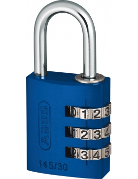 ABUS 145 Combination Lock