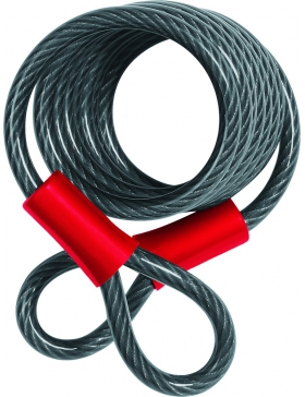 ABUS 1850/185 Loop cable