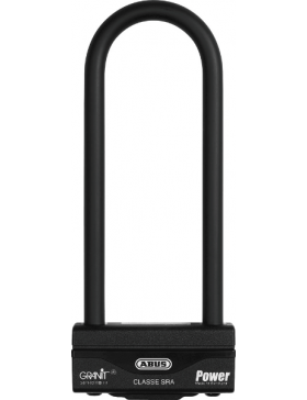 ABUS 58 Granit Power