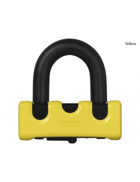ABUS 67 XS Granit Power