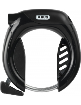 ABUS 4960 ProTectic