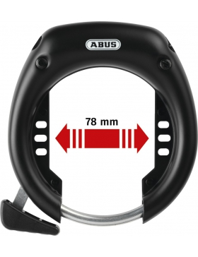 ABUS 5650 L SHIELD