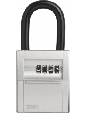 Ключниця ABUS KeyGarage Mini 737