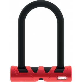 ABUS 420/150 Ultimate 140 мм