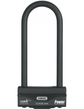 ABUS 58 Granit Power 260 мм