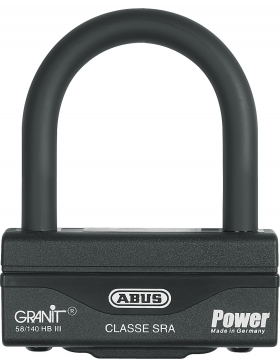 ABUS 58 Granit Power 100 мм