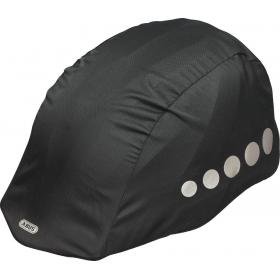 Дощовик для шоломів ABUS Black