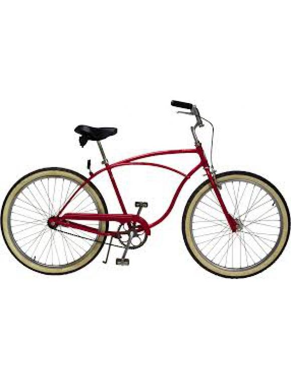 Магазини велодилерів ABUS