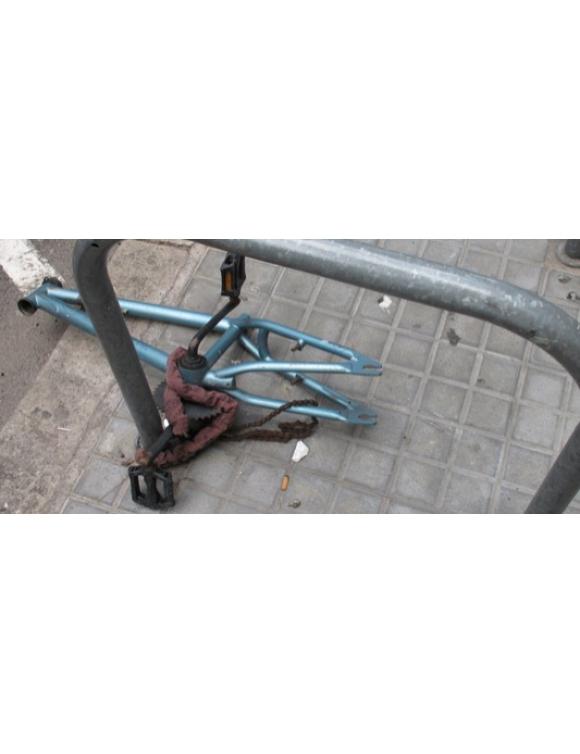Про велобезпеку