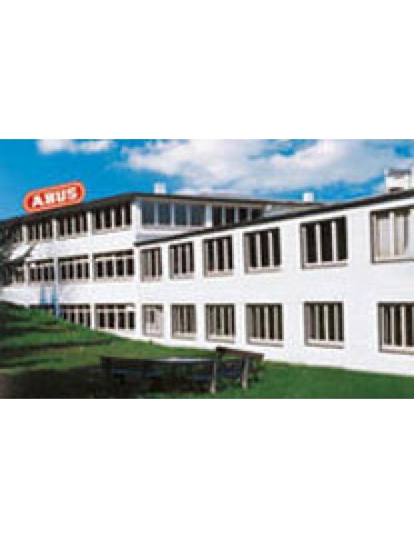 Виробництво ABUS