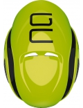 ABUS GameChanger Neon Yellow