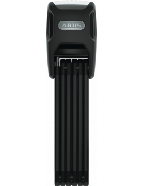 ABUS Bordo 6000 Alarm Black 90 см