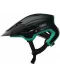 ABUS MonTrailer Smaragd Green