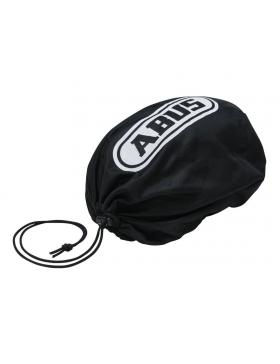 ABUS Чохол для зберігання шоломів