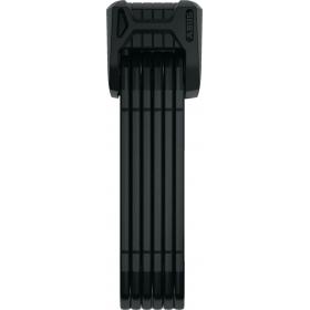 ABUS Bordo 6500 Granit X-Plus BIG 110см