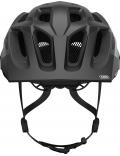 ABUS MountK 2.0 Velvet Black