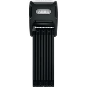 ABUS Bordo 6000 Alarm BIG 120 см