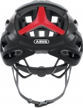 ABUS AirBreaker Black Red
