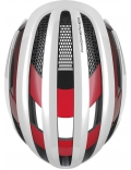 ABUS AirBreaker White Red