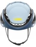 ABUS GameChanger Light Grey