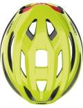 ABUS StormChaser Neon Yellow
