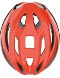 ABUS StormChaser Shrimp Orange