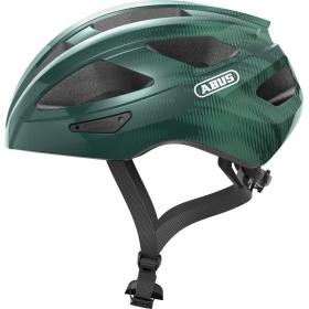 ABUS Macator Opal Green