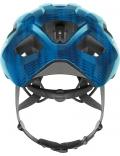 ABUS Macator Steel Blue