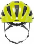 ABUS Macator Signal Yellow