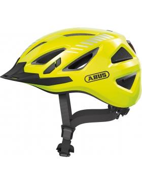 ABUS Urban-I 3.0 Signal Yellow