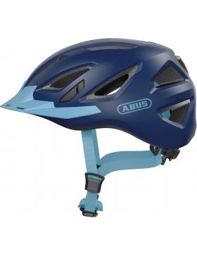 ABUS Urban-I 3.0 Core Blue