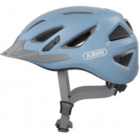ABUS Urban-I 3.0 Glacier Blue