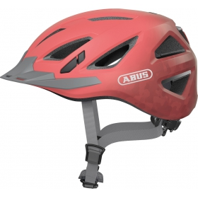 ABUS Urban-I 3.0 Living Coral