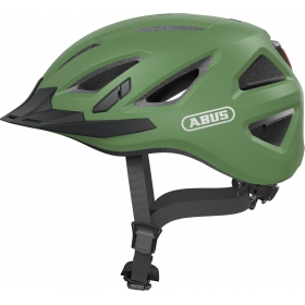 ABUS Urban-I 3.0 Jade Green