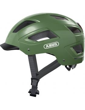 ABUS Hyban 2.0 Jade Green
