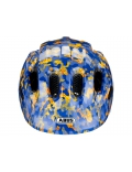ABUS Smiley 2.0 Camou Blue