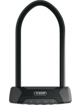 ABUS 540 Granit X-Plus 230 мм (без кріплення)
