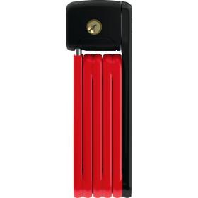 ABUS Bordo 6055 Lite 60 см Red