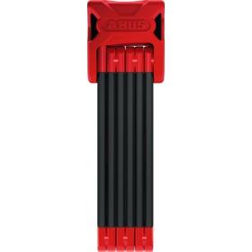 ABUS Bordo 6000 SH Red 90 см