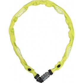 ABUS 1200 web 60 см Lime