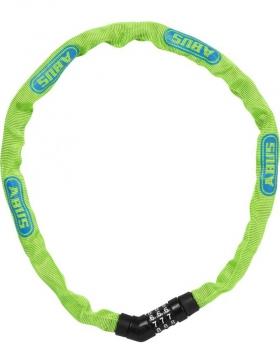 ABUS 4804 C Lime