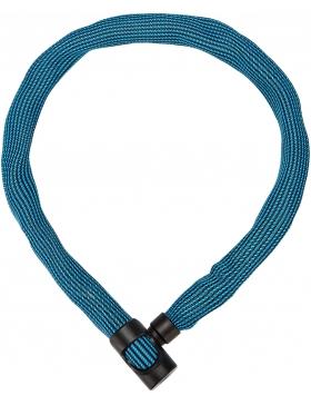 ABUS 7210 IVERA Diving Blue 110 см