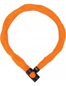 ABUS 7210 IVERA Sparkling Orange 110 см