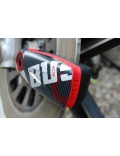 ABUS 7000 Detecto RS1 Pixel Red