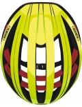 ABUS AVENTOR Neon Yellow