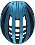 ABUS AVENTOR Steel Blue