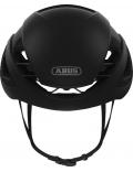ABUS GameChanger Velvet Black