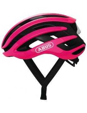ABUS AirBreaker Fuchsia Pink