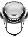 ABUS GameChanger Gleam Silver