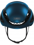 ABUS GameChanger Steel Blue